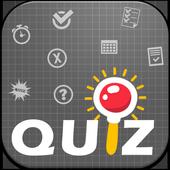 QuizWiz icon