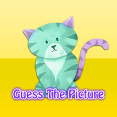 Guess The Picture icon