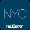 New York icône
