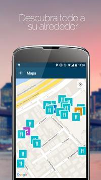 Sao Paulo Guía de Viajes captura de pantalla 2