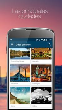 Sao Paulo Guía de Viajes captura de pantalla 4