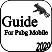 Guide For P U~B G~Mobile
