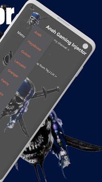Tricks Ag injector - unlock skin ag injector Tips screenshot 7
