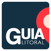 Guia Litoral icon