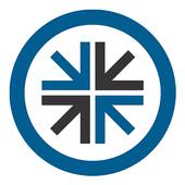 GuiaOn icon