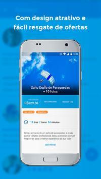 GuiaOn screenshot 1