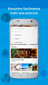 GuiaOn screenshot 2
