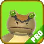 amazing frog simulator game 2019 Helper APK