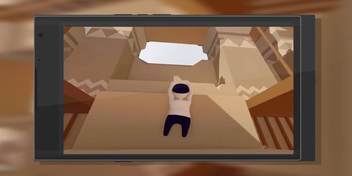 hints for human (fall-flat) screenshot 1