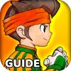 New Inazuma Eleven GO Guide APK