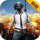 Guide for PUBG : GFX Tool for PUBG APK Android