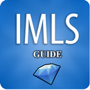 Guide For IMLS - NEW Skin Tricks APK Android