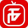 Thop TV icon