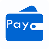 Tips Samsung Pay icon