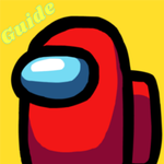 Guide For AMONG US APK