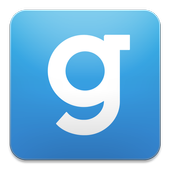 Icona Guidebook
