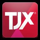 TJX Events APK
