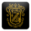 Alpha Phi Alpha icon