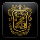 Alpha Phi Alpha Fraternity APK