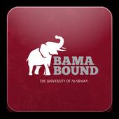 Bama Bound icon