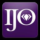 IJO Independent Jewelers Org APK