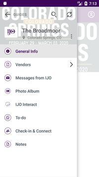 IJO screenshot 2