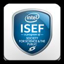 Intel ISEF 2019 APK