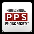 PPS Mobile App & Guides APK