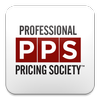 PPS Mobile icon