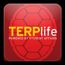 Terp Life APK