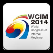 WCIM 2014 icon