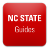 NC State icon