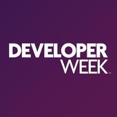 DeveloperWeek icon