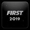 2019 FIRST® Championship 아이콘