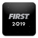 2019 FIRST® Championship APK