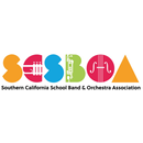 SCSBOA 2020 Conference APK Android