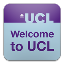 Welcome to UCL APK