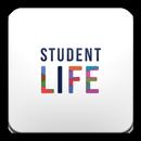 U of T Student Life APK
