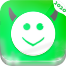 Happy Apps New mod Storage Manager 2020 Guide APK Android