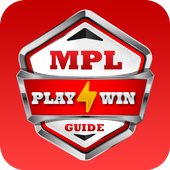 Guide for MPL - Cricket & Games Tips To Earn Money icon