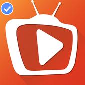 TeaTV v10.1.3r MOD APK [Extra] + [Mod Lite]