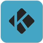 Free Kodi TV for android tips icon