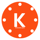 Guide Kinemaster Video Editing APK Android