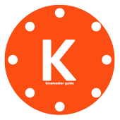 Guide Kinemaster Video Editing