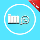 Imo beta free call and chat -Guide 2020 APK Android