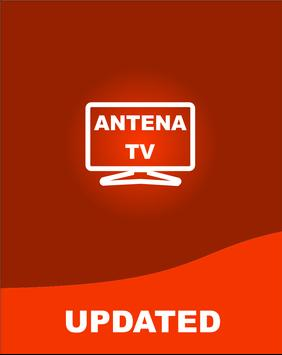 Antena tv info for Android - APK Download