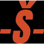 GuideSantai icon