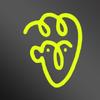 Avatarify Face Animator Walkthrough иконка