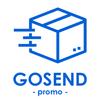 Promo Gosend Tarif Terbaru-icoon