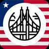 Icona ✈ California Travel Guide Offline